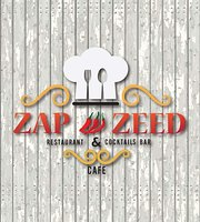 Zap Zeed Cafe Restaurant&Cocktail Bar