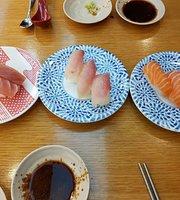 Sushi Ro