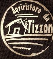 Agriristoro da Tizzon