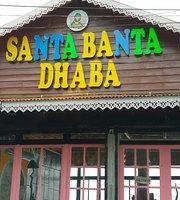 Santa Banta Dhaba