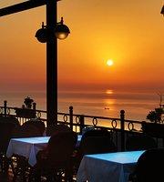 Akpinar Yildizli Restaurant
