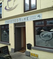 Twisted Time Café & Bistro
