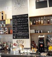 Bar Caffe Pascucci