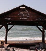 Restaurante El Cabra