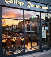 Galicja Restaurant