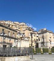 La Locanda Del Palazzo