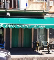Bar S. Elena