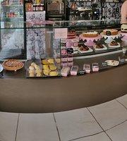 Sweet Rosa Confeitaria e Cafe