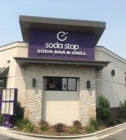 Soda Stop