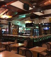 Lilikoi Bar and Grill
