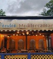 La Fendee Mediterranean Grill