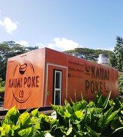 Kauai Poke Co