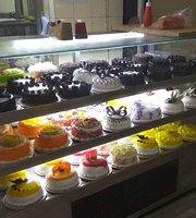 Cake Bank