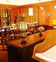 Meenachil Restaurant