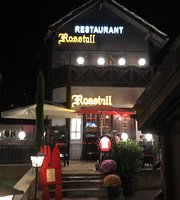 Rosstall