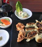 Japanisches Restaurant Mikan