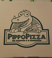 Pippo Pizza