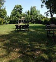 Melange Restro & Cafe