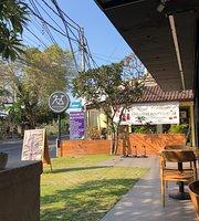 Kayuh Bali
