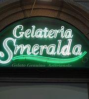 Gelateria Smeralda
