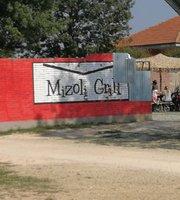 Mizoli Grill