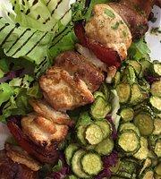 Gastronomikey