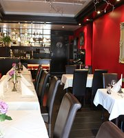 Restaurant P.Korn