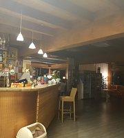 Panorama Restaurant Wine Bar