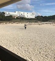 Sol Cala Saona, Formentera