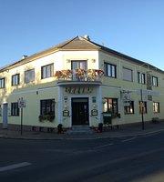 Gasthof Retzerlandhof