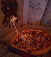 Kings Pizza