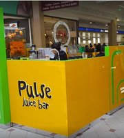 Pulse Juice Bar