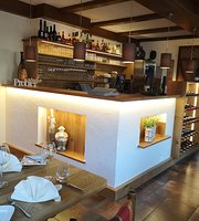 Restaurant Hotel Forsthaus