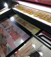 Nicos Pizza King