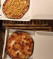 Pizza Express di Palummieri Cosimo
