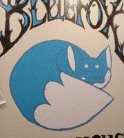 Blue Fox Coffeehouse