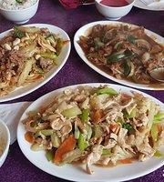 Meng Hua
