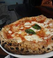 Fior di Pizza da Camillo