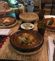 Bigua Cafe