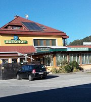 Restaurant Autohof