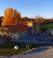 Paglione Estate Winery