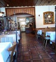 Gasthaus Hochries
