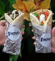 Novo Kebab Grill