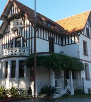 Las Brisas Restaurante E Pizzaria