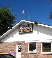 Frankie's Village Restaurant