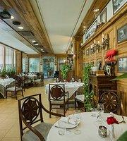 Vinotel Restaurant