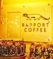 Rapport Coffee