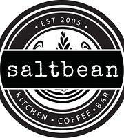Saltbean Espresso