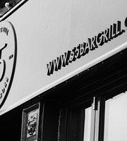 55 Bar Grill