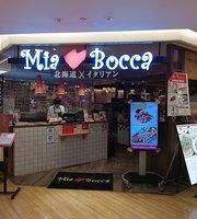 Mia Bocca, Sapporo Esta